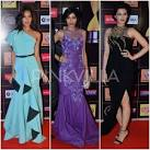 Who was your best dressed at Star Guild Awards 2015? | PINKVILLA