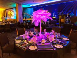 event rentals in edmonton ab party rental u0026 wedding rentals in