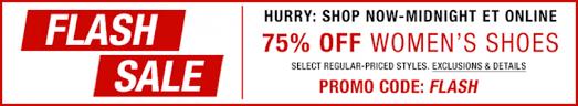 ugg discount coupon code 2015 coupons archives dansdeals com
