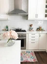 Home Design Ideas Usa by Ikea Kitchen Design On Budget Countertops U0026 Backsplash Kitchen