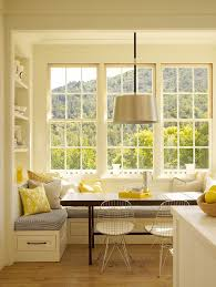 The  Best Kitchen Bay Windows Ideas On Pinterest Bay Window - Bay window kitchen table