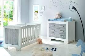 chambre bébé blanche pas cher chambre bebe blanche pas cher emejing chambre gris et blanc bebe