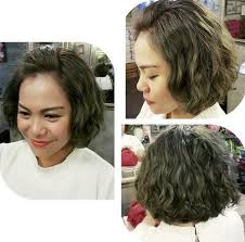 haircut bob wavy hair 50 wavy bob hairstyles short medium and long wavy bobs for 2018