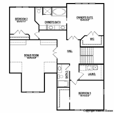 new home building and design blog home building tips family