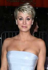 sweeting kaley cuoco new haircut 21 things we love about kaley cuoco recommended photos cbs com