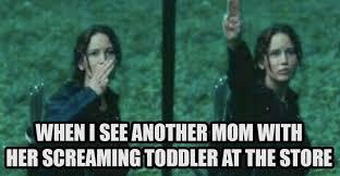 Parenting Memes - the 26 best parenting memes on the internet via brettsvergara
