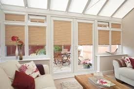 conservatory blinds bedfordshire northants herts bucks inside