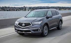 acura jeep 2010 2017 acura mdx hybrid pictures photo gallery car and driver