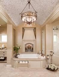 garden bathroom ideas charming garden tub bathroom ideas images best inspiration home
