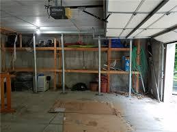 basement waterproofing grand rapids mi foundation repair crawl