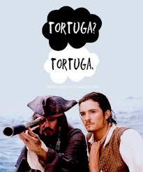 25 pirates caribbean ideas movies