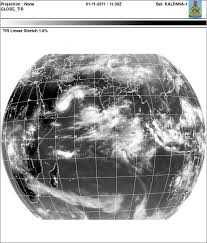 Satellite Map Live India Satellite Images 01 Nov 2011 Monsoon Clouds Over Tamil