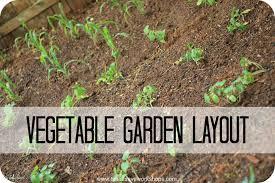 vegetable garden layout rows inspirational vegetable garden kasey