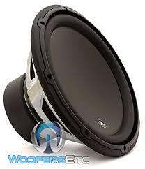 jl audi amazon com jl audio 12w3v3 4 cell phones accessories