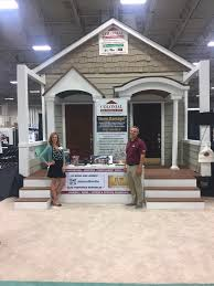 home and design show dulles expo service areas colonial remodeling llc fairfax va