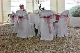 location de housse de chaise location meublé le havre beautiful location housse chaise mariage