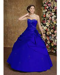 blue wedding dress blue wedding dresses wedding dresses guide