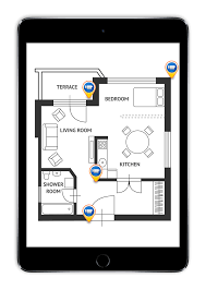 Interior Home Surveillance Cameras by Planning And Positioning Setting Up Your Home Security System Lorex