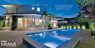 florida design s miami home decor miami home u0026 decor magazine landscape design workshop boca raton