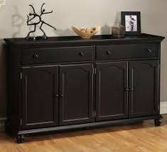 Home Sale Dining Room Bluestone Top Tall Sideboard Dining Decorate - Buffets for dining room