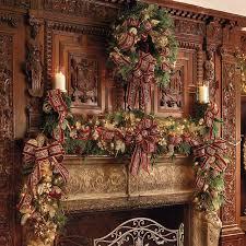 decorations already ideas decorating