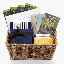 san francisco gift baskets win a san francisco gift basket from poco dolce