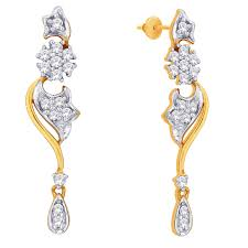 s diamond earrings d damas gold diamond earrings errings diamond