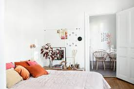 furnishing a bedroom homegate ch