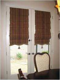 Home Depot Christmas Decoration by Window Roller Shades Home Depot Decor For S Shade Shop At