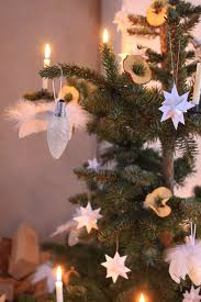15 diy light bulb ornaments designbump