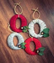 buckeye ornaments buckeyes buckeyes