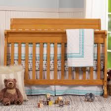 Davinci Jayden 4 In 1 Convertible Crib by Furniture Oak Wood Davinci Kalani Convertible Crib And Davinci