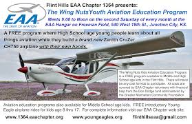 Kansas travel programs images Home flint hills eaa chapter 1364 png