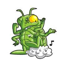 bum bug trash pack wiki fandom powered wikia