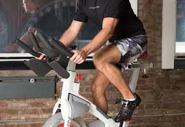 spinning cycling house indoor cycling how to set up your bike like a pro greatist