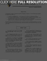 Changing Careers Resume Best Ideas Of Sample Cover Letter For Changing Career Path About