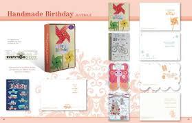 buy dayspring birthday boxed cards bright birthday 12 count