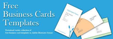 free business cards templat jpg attredirects u003d0