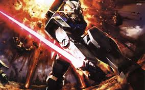 78 best android wallpapers images burning gundam wallpaper collection 78