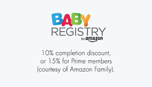 best black friday deals for baby stuff baby clothing and shoes amazon com