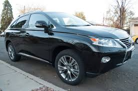 2013 lexus rx 350 video review 2013 lexus rx 450h review review u2013 gear u0026 grit
