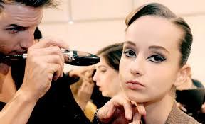 professional airbrush makeup machine airbrush guns demystified beautylish