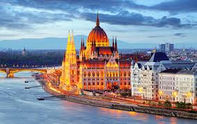 budapest one of best places to visit in europe gets ready
