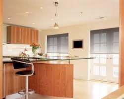 Cool Kitchen Lighting Kitchens Minimalist Kitchen With Small Kitchen Lighting And Cool