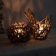 popular decorative christmas candles buy cheap decorative