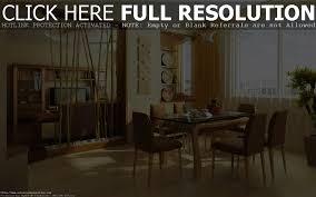 dining room interior design home design ideas