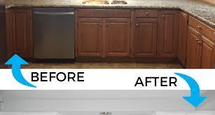 kitchen affordable kitchen cabinets innerspirit european kitchen