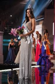 8 best florida finalists images 35 best miss universe 2014 from colombia