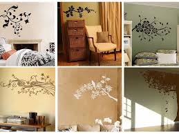 kitchen walls decorating ideas glorious photos of butterfly wall decor tags unbelievable