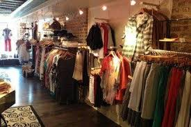 charleston clothing stores 10best shopping reviews